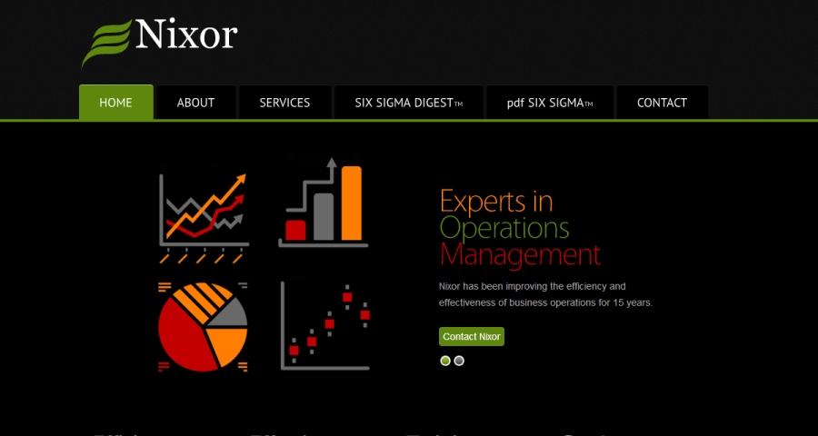 Nixor LLC